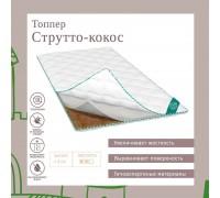 Топпер Струтто-кокос