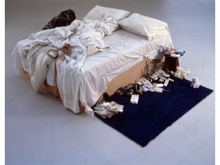 Почему не рекомендуется спать на грязном матрасе